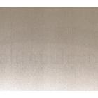 Plaque Aluminium Brut sur mesure