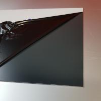 Aluminium Gris Anthracite Ral 7016 sur mesure