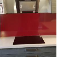 Aluminium Rouge Pourpre RAL 3004