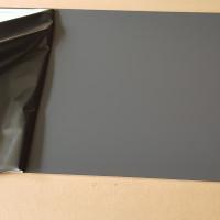 Plaque Aluminium Gris Ardoise Ral 7015 sur mesure
