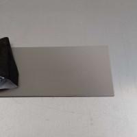 Gris Pierre 1,5 mm RAL 7030