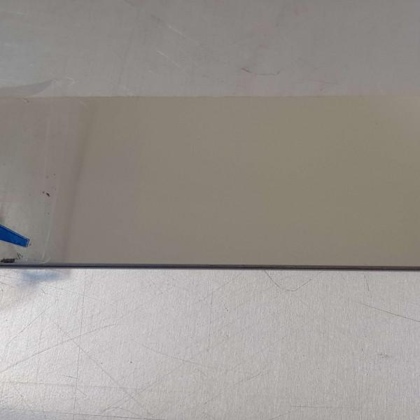 Gris Silex 1,5 mm RAL 7032