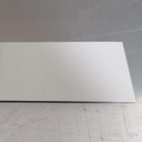 Alu Blanc Pur-1,5 mm RAL 9010