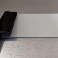 Blanc Signalisation-1,5 mm RAL 9016