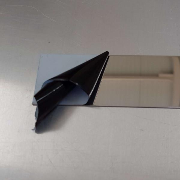 nox Poli Miroir -1 mm