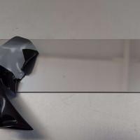 Inox non brossé -1.5 mm