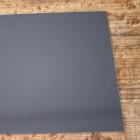 Aluminium Graphite Ral 7024