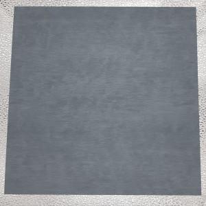 aluminium zinc