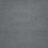 plaque aluminium zinc