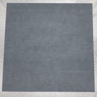 Aluminium Zinc Foncé Brossé