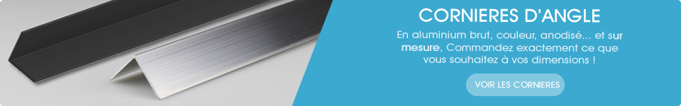 cr dence aluminium couleur sur mesure fond hotte inox sur mesure. Black Bedroom Furniture Sets. Home Design Ideas